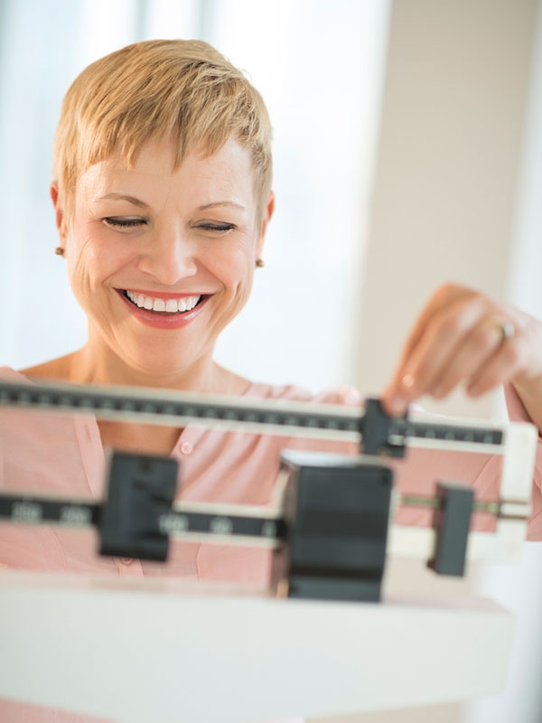 Inland Empire Weight Loss